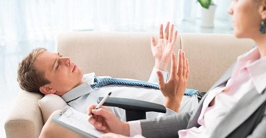 Преимущества психологических консультаций в режиме онлайн