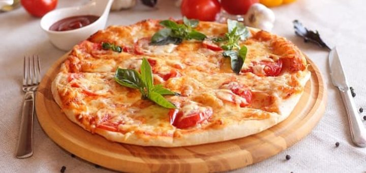 Картонные коробки для пиццы - как сделать правильный выбор (1)