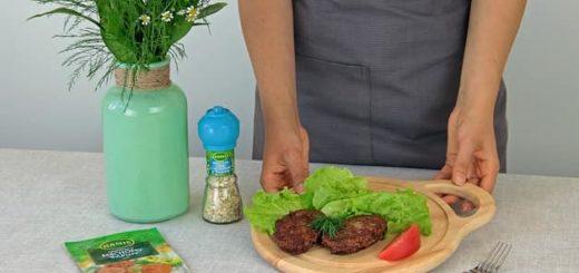 Специи, приправы и вкусовые ингредиенты Kamis (4)
