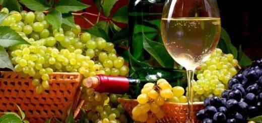 Вино - польза или вред (2)
