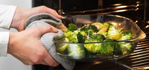 Посуда для духовки - как и какую выбрать (2)