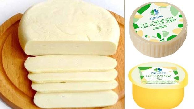 Как правильно хранить сыр (1)
