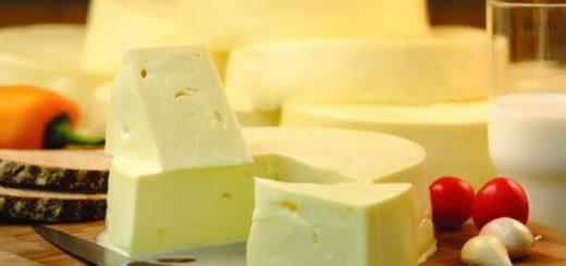 Как правильно хранить сыр (2)