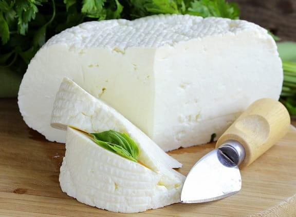 Как правильно хранить сыр (4)