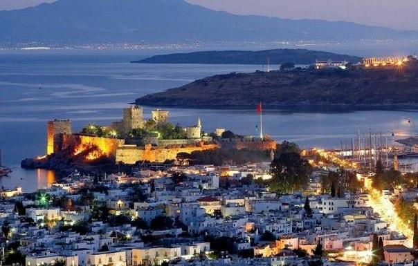 Топ-5 городов Турции, которые нужно увидеть (3)