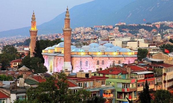 Топ-5 городов Турции, которые нужно увидеть (6)
