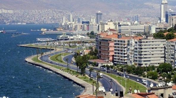 Топ-5 городов Турции, которые нужно увидеть (7)