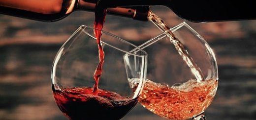 Как выбрать хорошее вино (1)