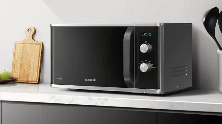 Какой фирмы микроволновую печь лучше купить