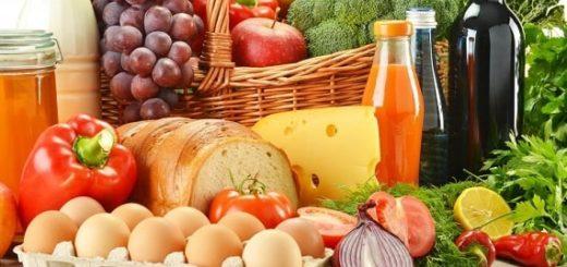 Что собой представляет пищевой сертификационный центр Sertfood (1)