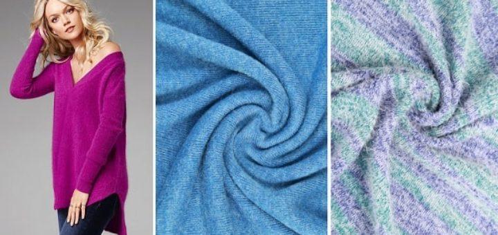 Лучшие цены на ткань ангора высокого качества от магазина alltext.com.ua (1)