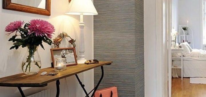 Приемлемые цены на настольные лампы высокого качества от интернет-магазина splendid-ray.ua (1)