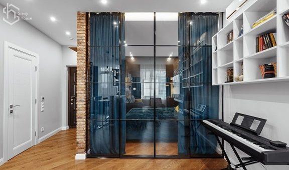 Stroy House - это ремонтно-строительная компания из Одессы с выгодными ценами (1)