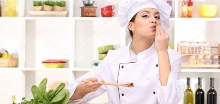 Отличные кулинарные рецепты простые и вкусные даже для новичков